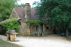 Camping Le Montant