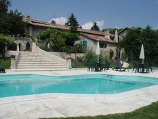 Appartement Agriturismo Ca' San Sebastiano Wine Resort & Spa