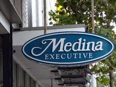 Appartement Medina Executive Flinders Street