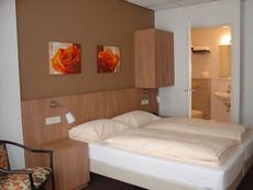 Bed and Breakfast Sleeping by Van Beelen