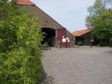 Camping De Zwenk