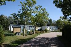 Camping Molecaten Park Wijde Blick
