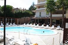 Vakantiehuis Tortorella Inn Resort