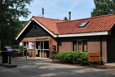Vakantiepark De Goudsberg