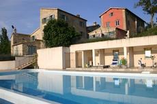 Appartement Ca'Palazzo