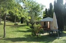 Camping Semifonte