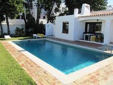 Villa Ouravilla's