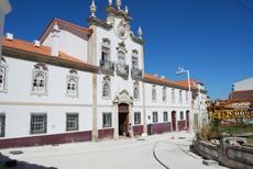 Hotel Melia Palacio Da Lousa
