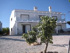 Appartement Casa do Pomar