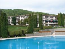 Hotel Makpetrol