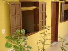 Aparthotel Pousada Casarao II