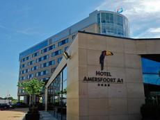 Hotel Van der Valk Amersfoort A1