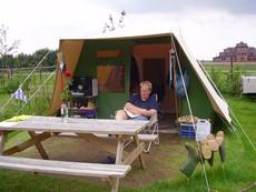 Camping Raayerhof