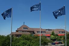 Hotel Van der Valk Stein-Urmond