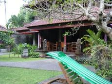 Hotel Bumas