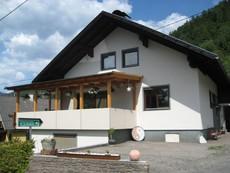 Appartement Ferienhaus Maier