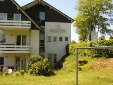 Gasthof Landgasthof Gruss