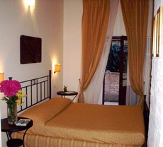 Bed and Breakfast Pescara