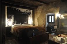 Hotel Sextantio Albergo Difuso