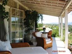 Vakantiehuis De Ouwe Quinta