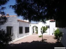 Villa Mi Cortijo