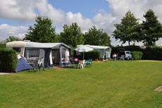 Camping De Molenhoek