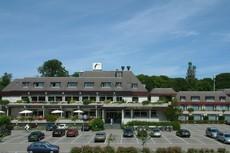 Hotel Van der Valk Den Haag - Wassenaar