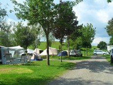 Camping Neumühle