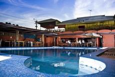 Hotel Resort Zin Guesthouse