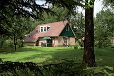 Vakantiepark Landal Coldenhove