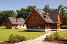 Villa Riant