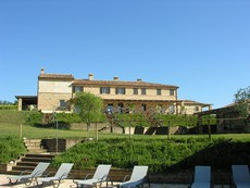 Appartement Azienda Mastrocola