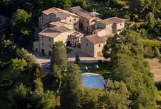 Vakantiehuis Antico Borgo di Ghiora