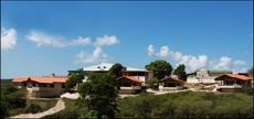 Vakantiepark The Natural Curacao