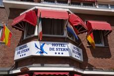 Hotel De Stern