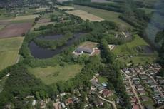 Vakantiepark Uddelermeer