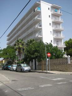 Appartement Ben Hur