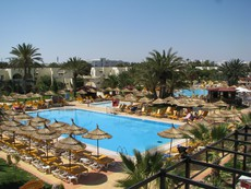 Hotel TUI Magic Life Penelope Beach