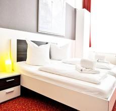 Hotel Academy Hotel Berlin