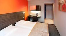 Hotel Ostend