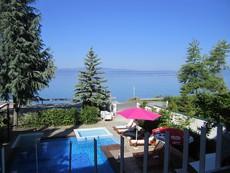 Hotel Villa Dionis