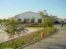 Hotel Vila Galé Clube de Campo