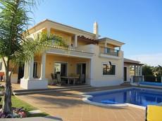 Villa Kuuroord Simafit