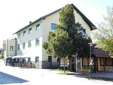 Hotel Gasthof Linsmeier