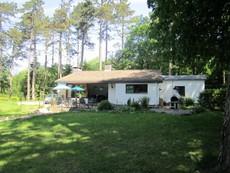 Vakantiehuis Ardennenverblijf Bomal sur ourthe