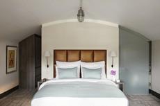 Hotel Fort Resort Beemster