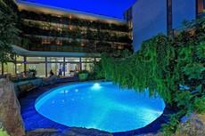 Hotel Sitia Beach Resort & Spa