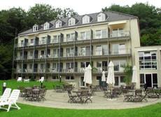 Hotel Tagungshotel Maria in der Aue