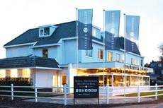 Hotel Fletcher Hotel-Restaurant Het Witte Huis