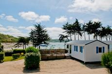 Camping RCN Port l'Epine